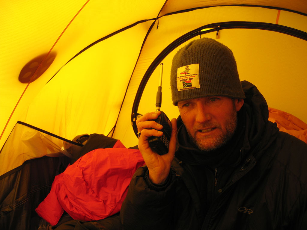 2005-tony-van-marken-everest-52