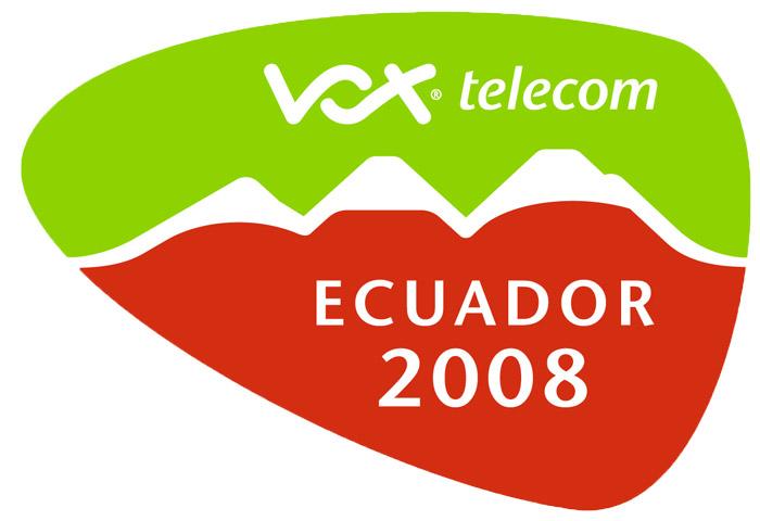 2008-tony-van-marken-ecuador-blog