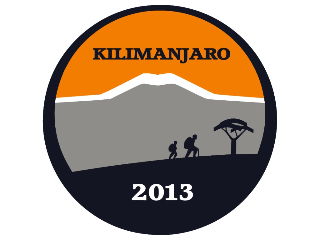 Kilimanjaro (2013)