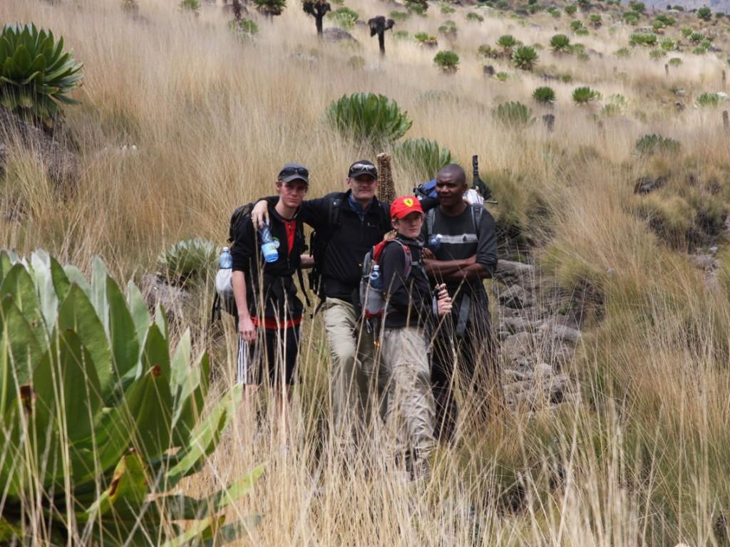 Mount Kenya (2011)-048