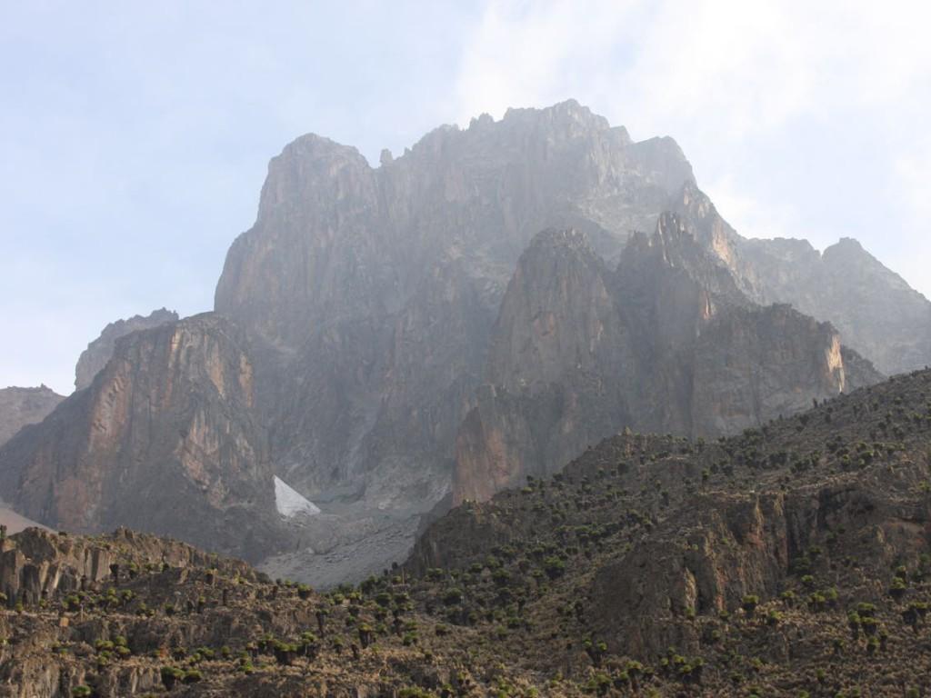 Mount Kenya (2011)-059