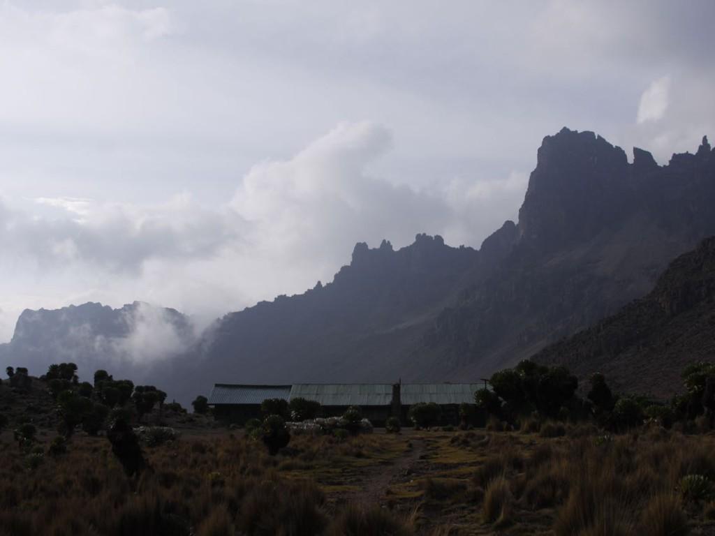 Mount Kenya (2011)-063