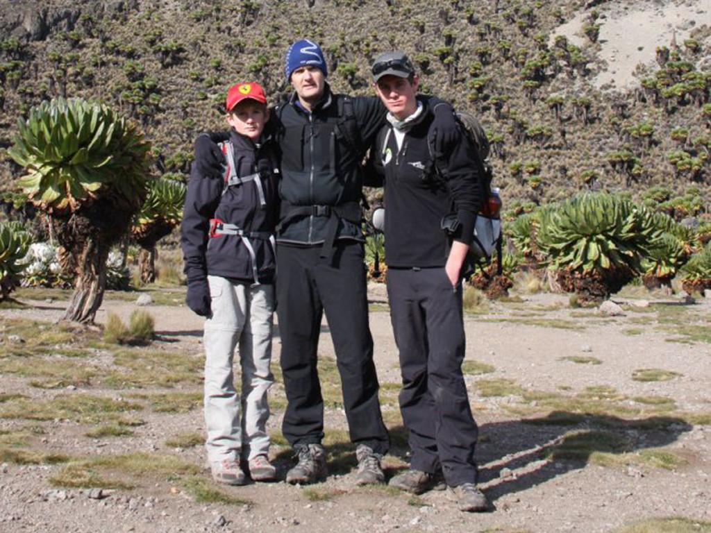 Mount-Kenya-2011-072-682x1024