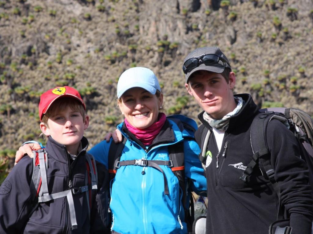 Mount Kenya (2011)-075