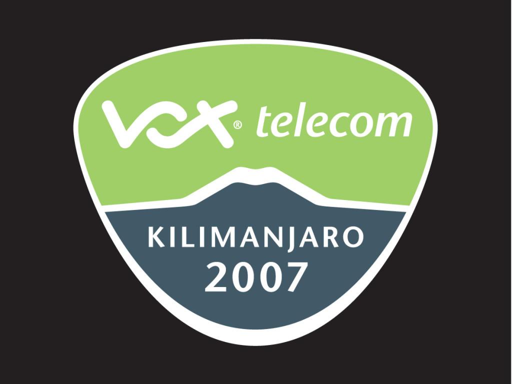 Vox Kilimanjaro (2007)