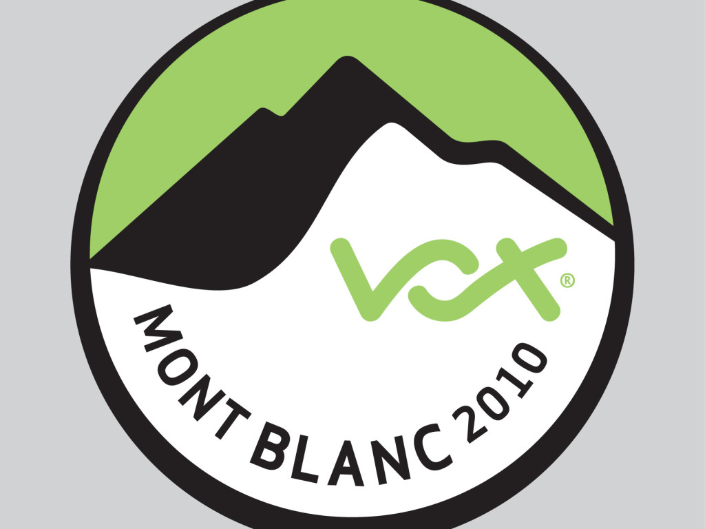 Vox Mont Blanc (2010)