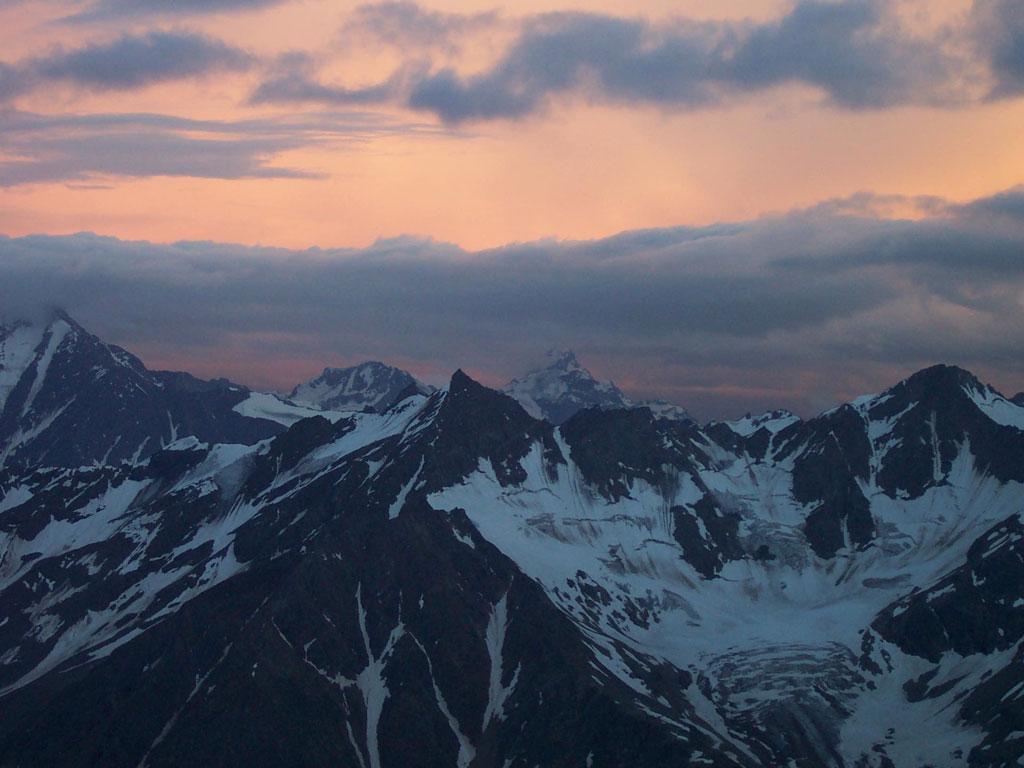 2002 Mt. Elbrus 3