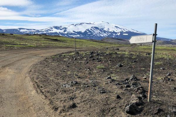 Iceland Mount Hekla (TvM) 2018-005