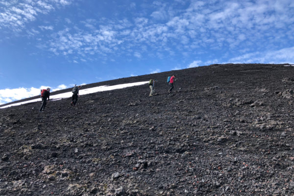 Iceland Mount Hekla (TvM) 2018-018