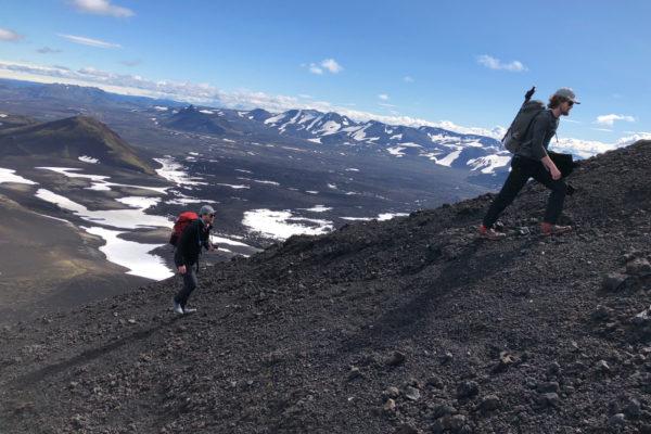Iceland Mount Hekla (TvM) 2018-023
