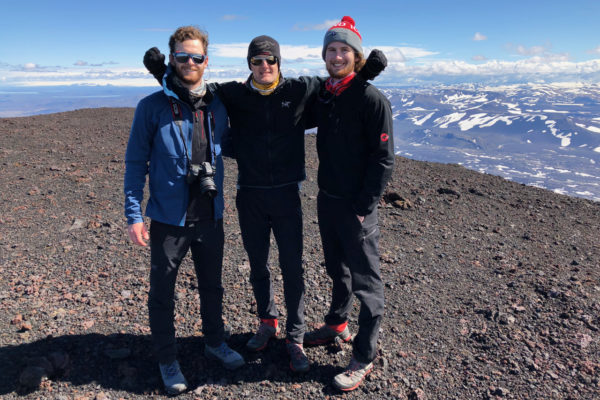 Iceland Mount Hekla (TvM) 2018-037