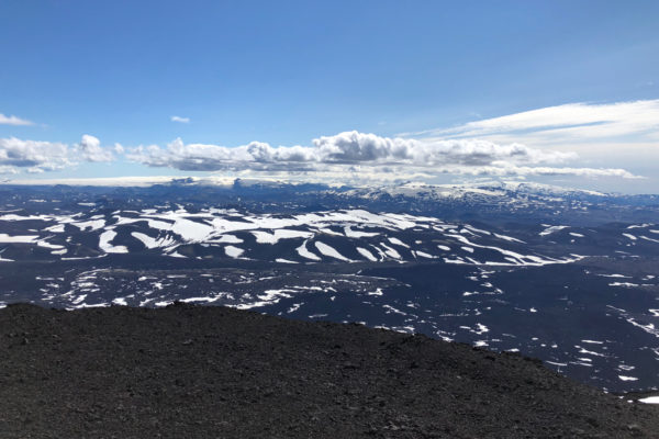 Iceland Mount Hekla (TvM) 2018-039