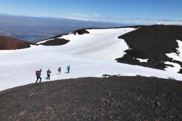 Iceland Mount Hekla (TvM) 2018-048