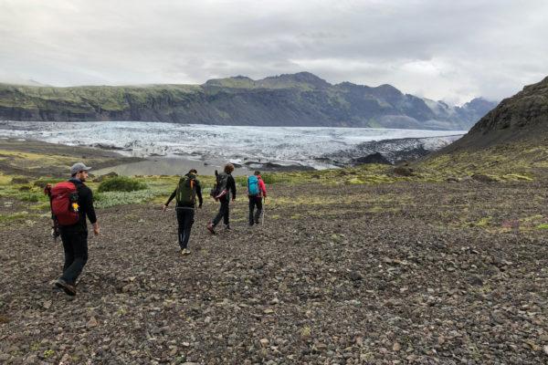Iceland Mount Hrutsfjallstindar (TvM) 2018-012