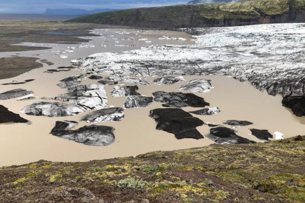 Iceland Mount Hrutsfjallstindar (TvM) 2018-018