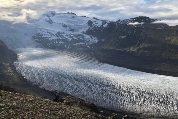 Iceland Mount Hrutsfjallstindar (TvM) 2018-036