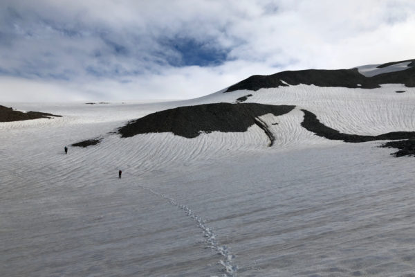 Iceland Mount Hrutsfjallstindar (TvM) 2018-063