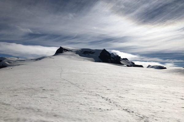 Iceland Mount Hrutsfjallstindar (TvM) 2018-077