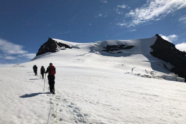 Iceland Mount Hrutsfjallstindar (TvM) 2018-087