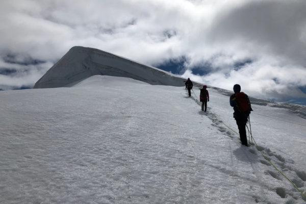 Iceland Mount Hrutsfjallstindar (TvM) 2018-098
