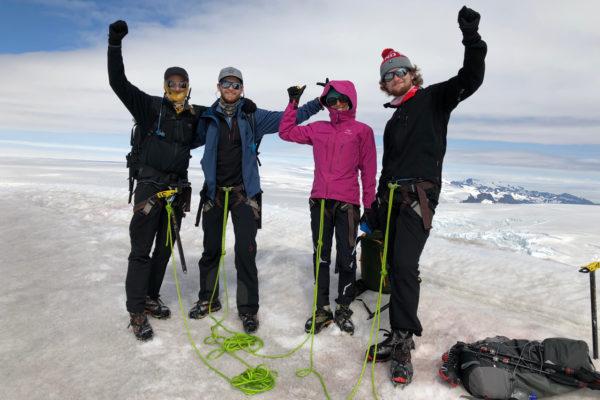 Iceland Mount Hrutsfjallstindar (TvM) 2018-111