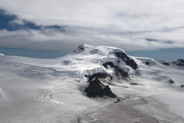 Iceland Mount Hrutsfjallstindar (TvM) 2018-114