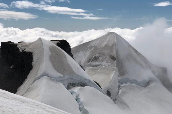 Iceland Mount Hrutsfjallstindar (TvM) 2018-115