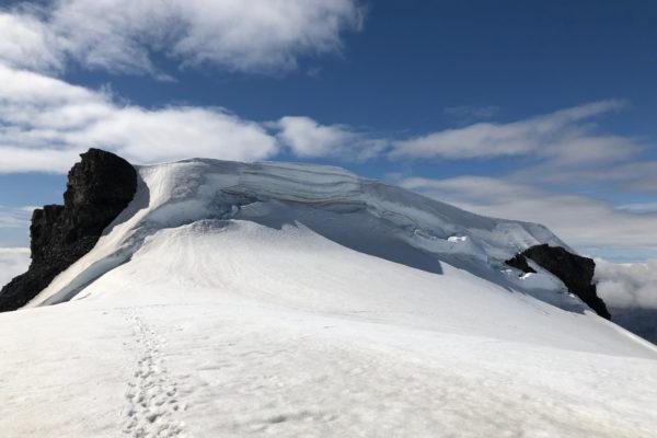 Iceland Mount Hrutsfjallstindar (TvM) 2018-119