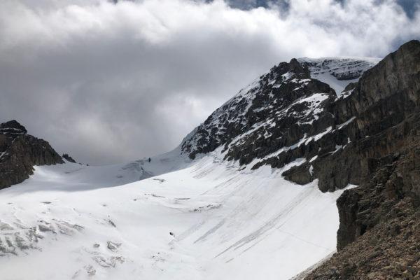 Boundary Peak Gallery-006