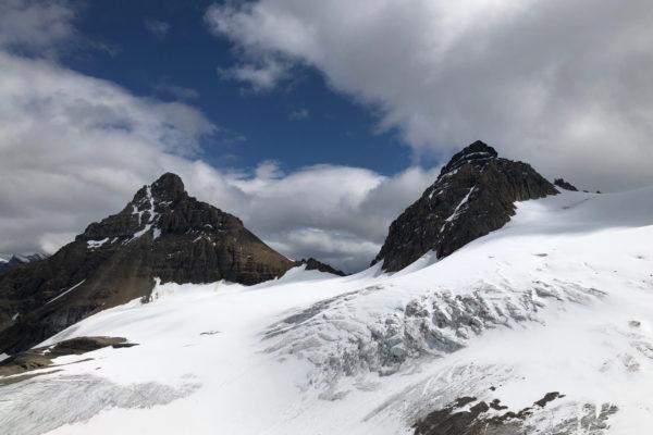 Boundary Peak Gallery-007